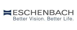 eschembach